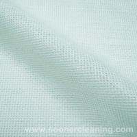 Viscose PET Nonwoven Fabric